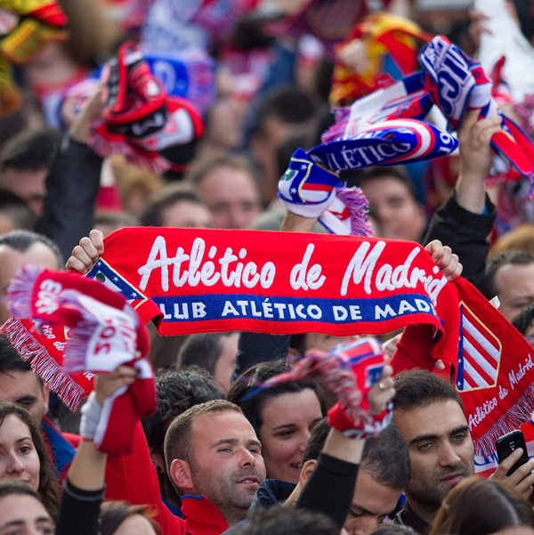 Atletico Madrid vs Real Sociedad Preview and Line Up Prediction: Atletico Madrid to Win 1-0 at 4/1