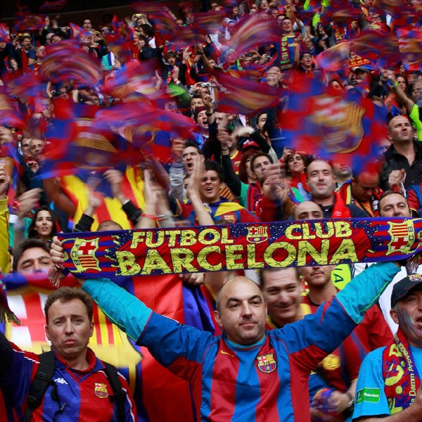 Barcelona vs Athletic Club Preview and Line Up Prediction: Barcelona to Win 2-1 at 7/1
