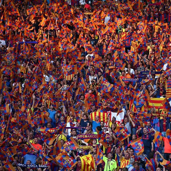 Barcelona vs Athletic Club Preview and Line Up Prediction: Barcelona to Win 3-0 at 11/2