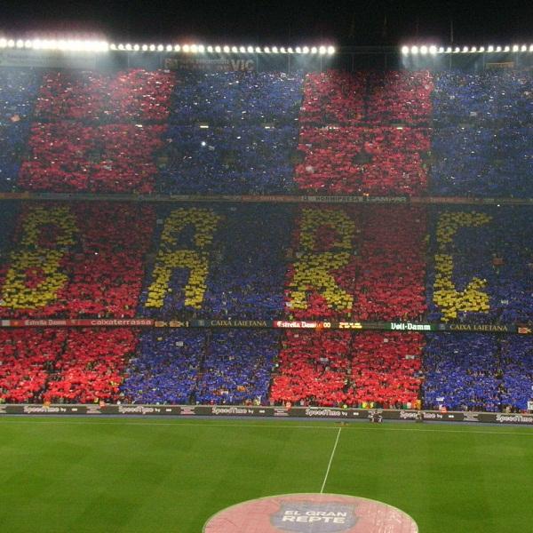 La Liga Week 10 Odds and Predictions: Barcelona vs Celta de Vigo