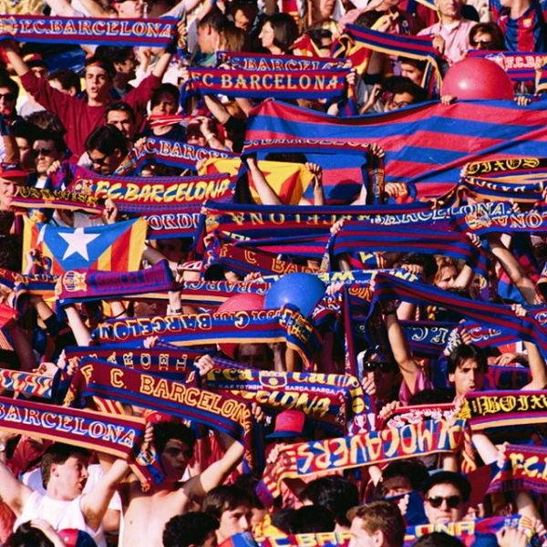 Barcelona vs Eibar Preview and Line Up Prediction: Barcelona to Win 3-0 at 6/1
