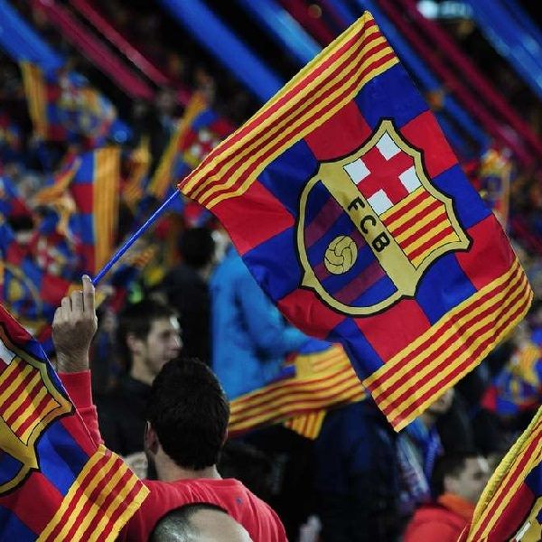 Barcelona vs Espanyol Preview and Line Up Prediction: Barcelona to Win 3-0 at 6/1