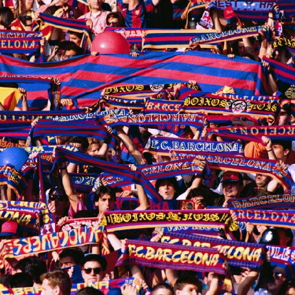 Barcelona vs Real Sociedad Preview and Line Up Prediction: Barcelona to Win 3-0 at 11/2