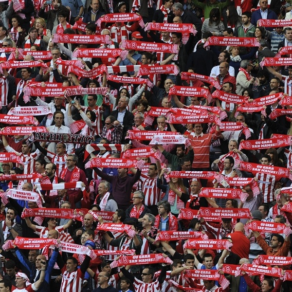 Athletic Club vs Villarreal Preview and Line Up Prediction: Draw 1-1 at 5/1