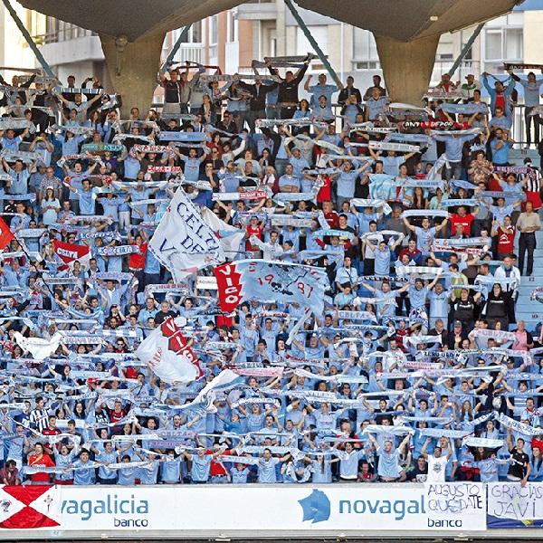 Celta de Vigo vs Sevilla Preview and Line Up Prediction: Draw 1-1 at 6/1