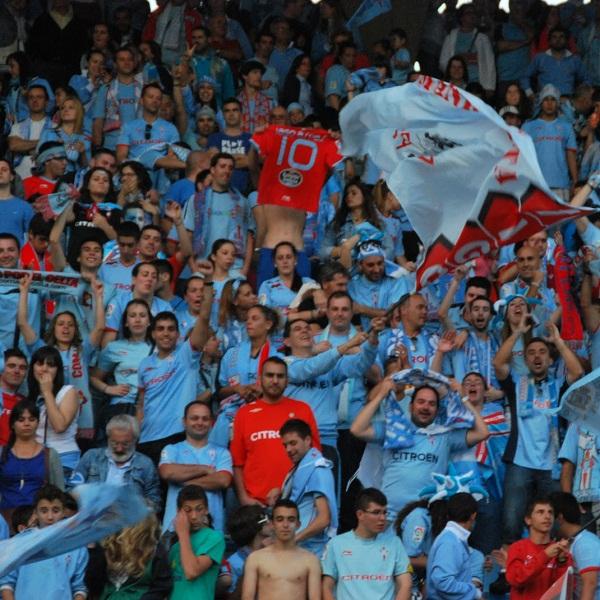Celta de Vigo vs Cordoba Preview and Line Up Prediction: Celta de Vigo to Win 1-0 at 5/1