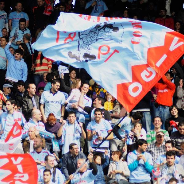Celta de Vigo vs Athletic Club Preview and Line Up Prediction: Draw 1-1 at 5/1