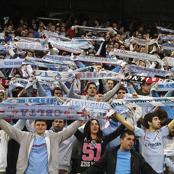 Celta De Vigo Vs Barcelona Preview And Line Up Prediction