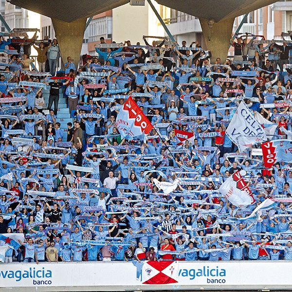 Celta de Vigo vs Deportivo La Coruna Preview and Line Up Prediction: Celta to Win 1-0 at 13/2