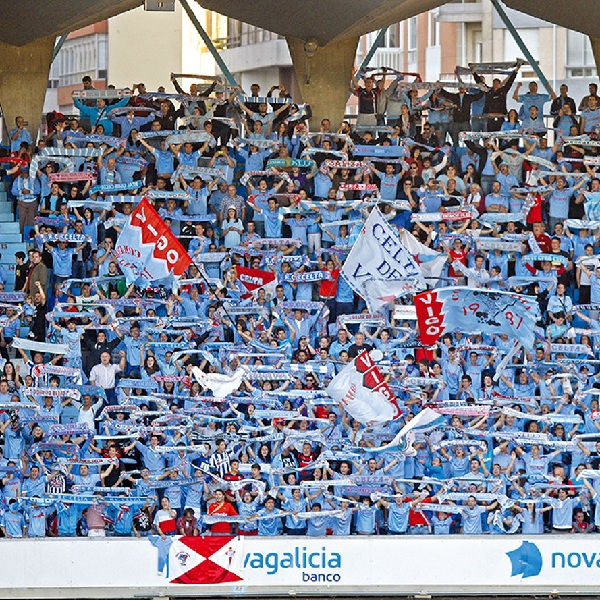 Celta de Vigo vs Espanyol Preview and Line Up Prediction: Draw 1-1 at 5/1