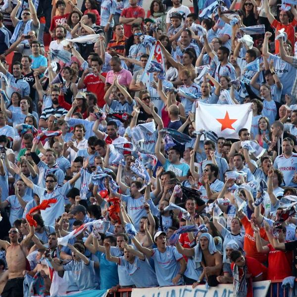 Celta de Vigo vs Getafe Preview and Line Up Prediction: Celta to Win 1-0 at 11/2