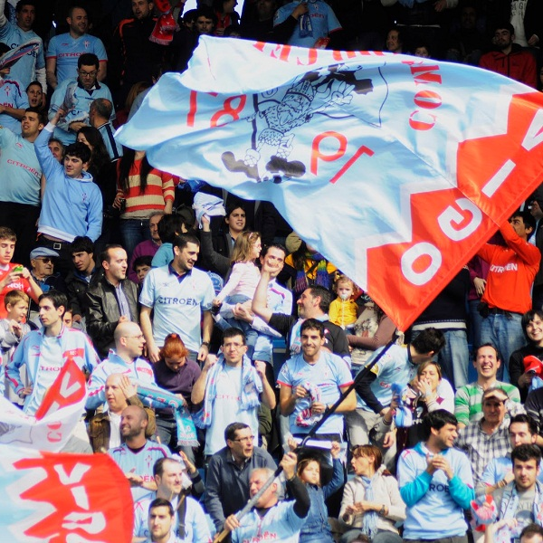 La Liga Week 11 Predictions and Betting Odds: Celta de Vigo vs Granada
