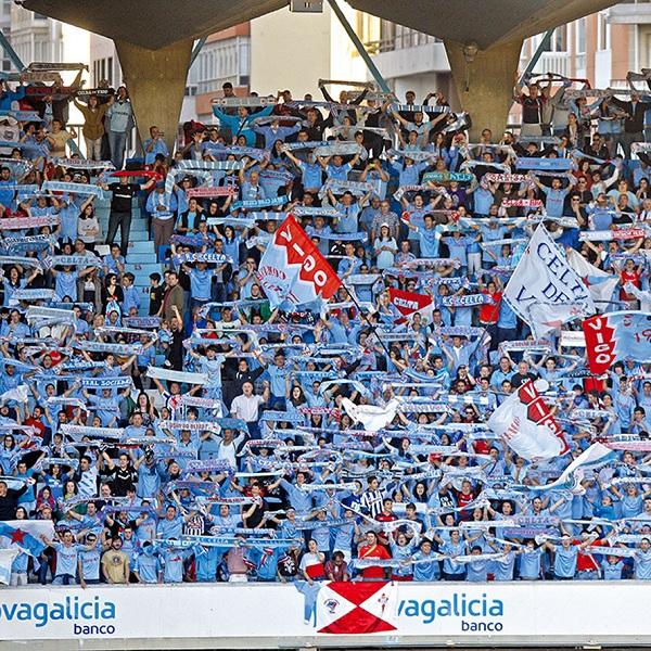 Celta de Vigo vs Granada Preview and Line Up Prediction: Celta to Win 1-0 at 13/2