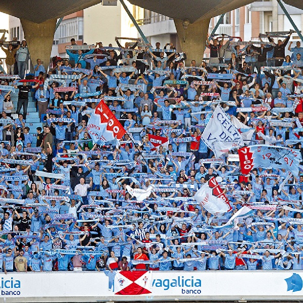Celta de Vigo vs Sporting Gijon Preview and Line Up Prediction: Celta to Win 2-0 at 13/2