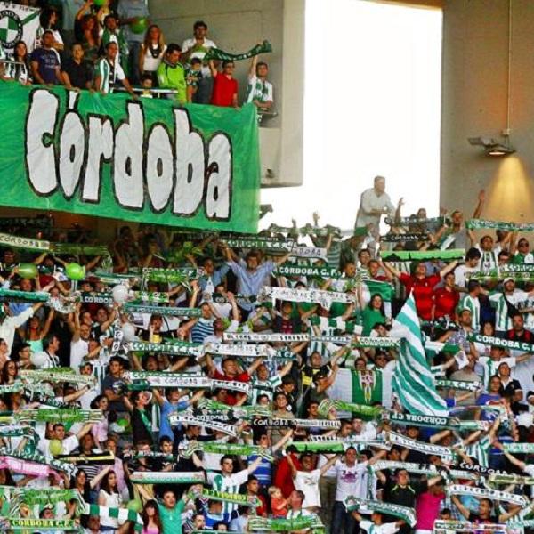 Cordoba vs Almeria Preview and Line Up Prediction: Cordoba to Win 1-0 at 5/1