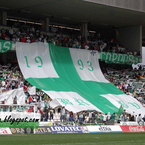 La Liga Week 11 Predictions and Betting Odds: Córdoba vs Deportivo La Coruña