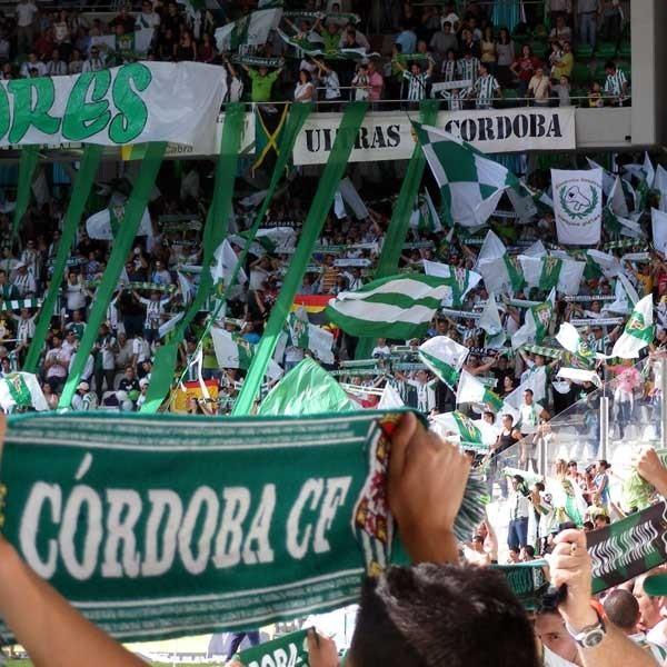 Cordoba vs Granada Preview and Line Up Prediction: Cordoba to Win 1-0 at 5/1