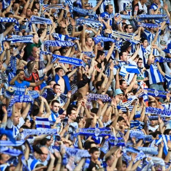 Deportivo La Coruna vs Espanyol Preview and Line Up Prediction: Draw 1-1 at 5/1