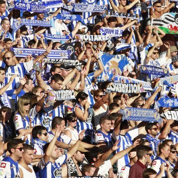 Deportivo La Coruna vs Sevilla Preview and Line Up Prediction: Draw 1-1 at 5/1