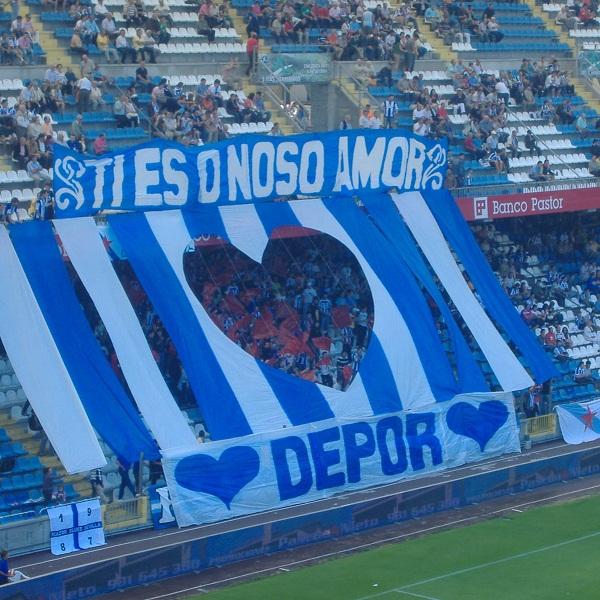 La Liga Week 12 Predictions and Betting Odds: Deportivo La Coruña vs Real Sociedad