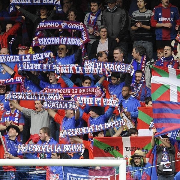 Eibar vs Atletico Madrid Preview and Line Up Prediction: Atletico to Win 1-0 at 9/2