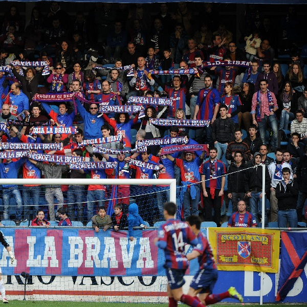 Eibar vs Espanyol Preview and Line Up Prediction: Eibar to Win 1-0 at 5/1