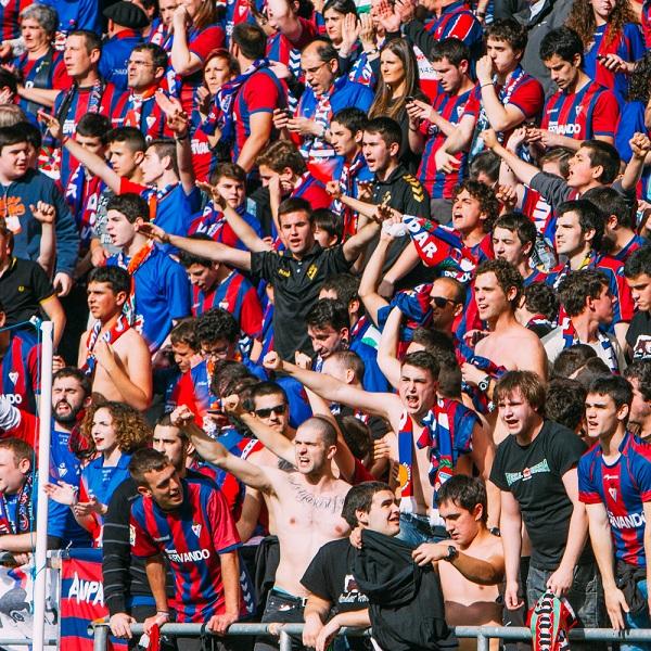 Eibar vs Getafe Preview and Line Up Prediction: Eibar to Win 1-0 at 9/2