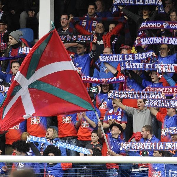 Eibar vs Osasuna Preview and Line Up Prediction: Eibar to Win 1-0 at 5/1