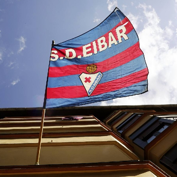 Eibar vs Rayo Vallecano Preview and Line Up Prediction: Draw 1-1 at 5/1