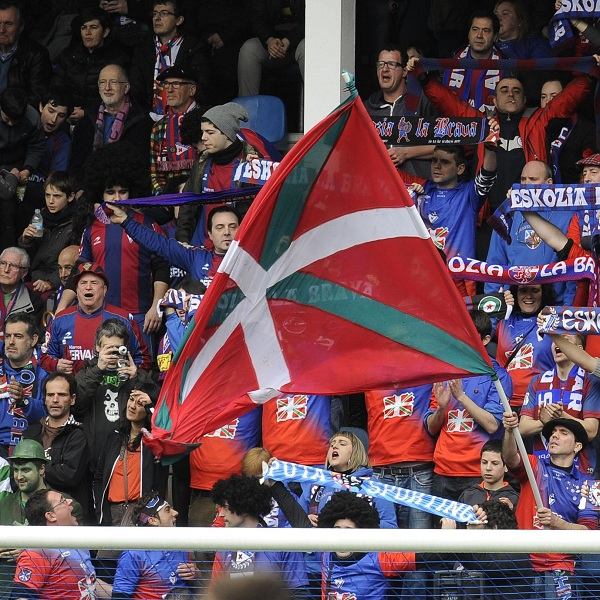 Eibar vs Sevilla Preview and Line Up Prediction: Draw 1-1 at 11/2