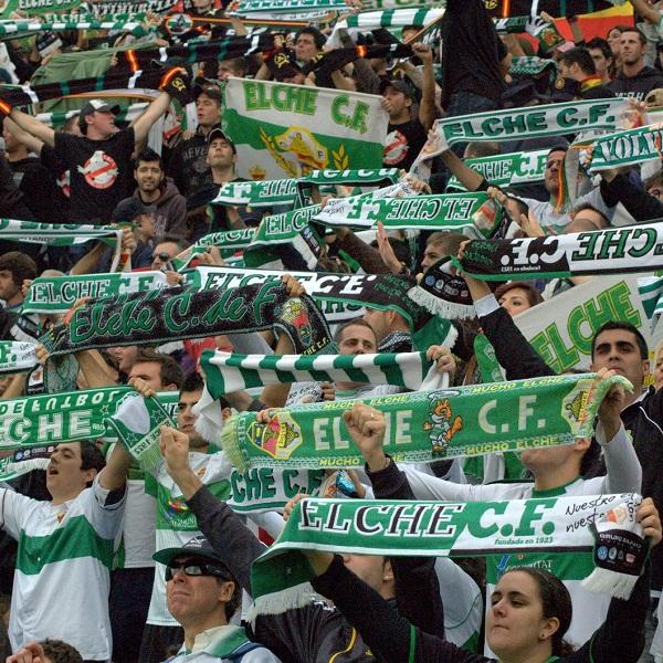 Elche vs Córdoba Prediction: Elche to Win 1-0 at 9/2