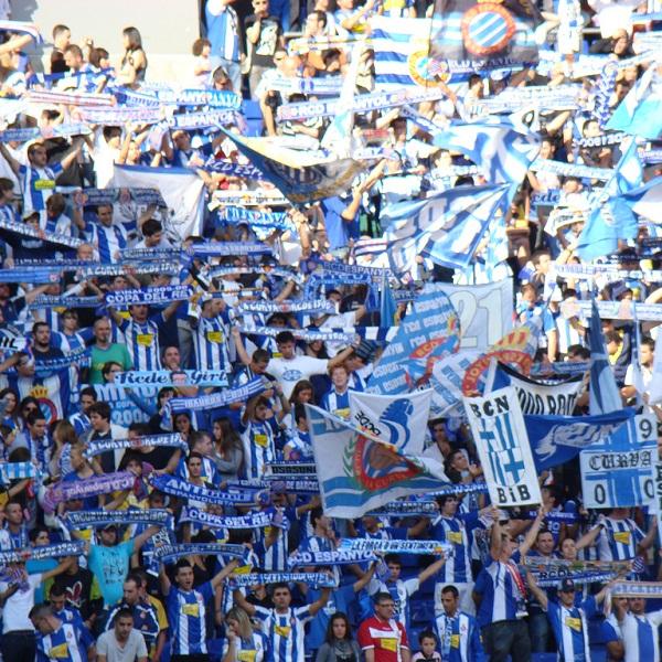 Espanyol vs Almeria Preview and Line Up Prediction: Espanyol to Win 1-0 at 5/1