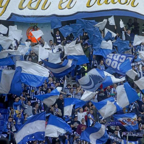 Espanyol vs Celta Vigo Preview and Line Up Prediction: Draw 1-1 at 5/1