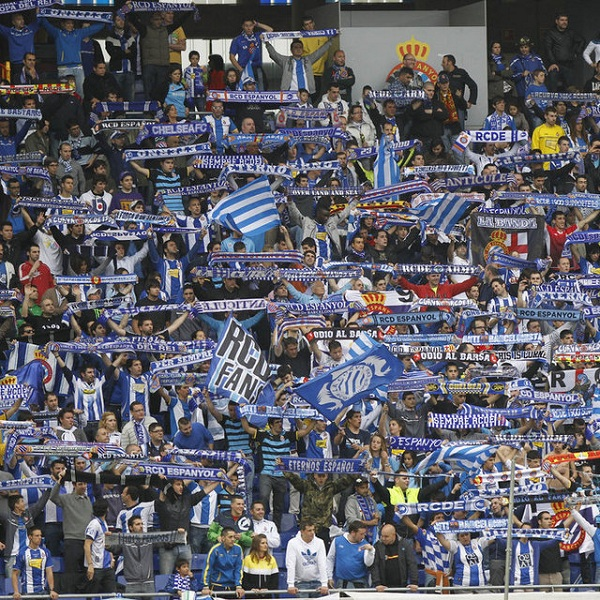 Espanyol vs Celta Vigo Preview and Line Up Prediction: Draw 1-1 at 5/1