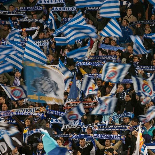Espanyol vs Deportivo La Coruna Preview and Line Up Prediction: Draw 1-1 at 9/2