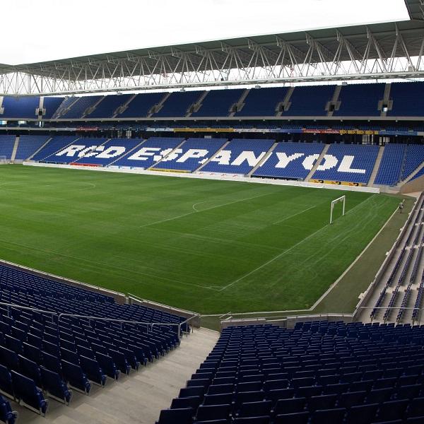 La Liga Week 9 Odds and Predictions: Espanyol vs Deportivo La Coruña