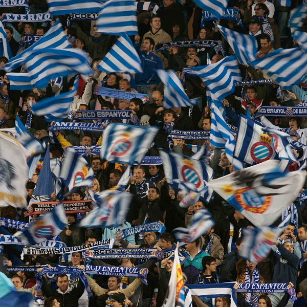 Espanyol vs Levante Preview and Prediction: Espanyol to Win 1-0 at 9/2