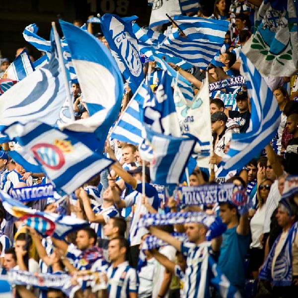 Espanyol vs Real Betis Preview and Line Up Prediction: Draw 1-1 at 11/2