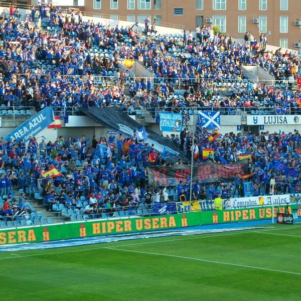 Getafe vs Celta de Vigo Preview and Line Up Prediction: Draw 1-1 at 5/1