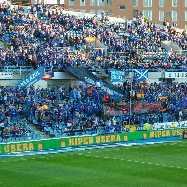 Getafe vs Espanyol Preview and Line Up Prediction: Draw 1-1 at 5/1
