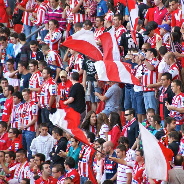 Sporting Gijon vs Granada Preview and Line Up Prediction: Gijon to Win 1-0 at 5/1