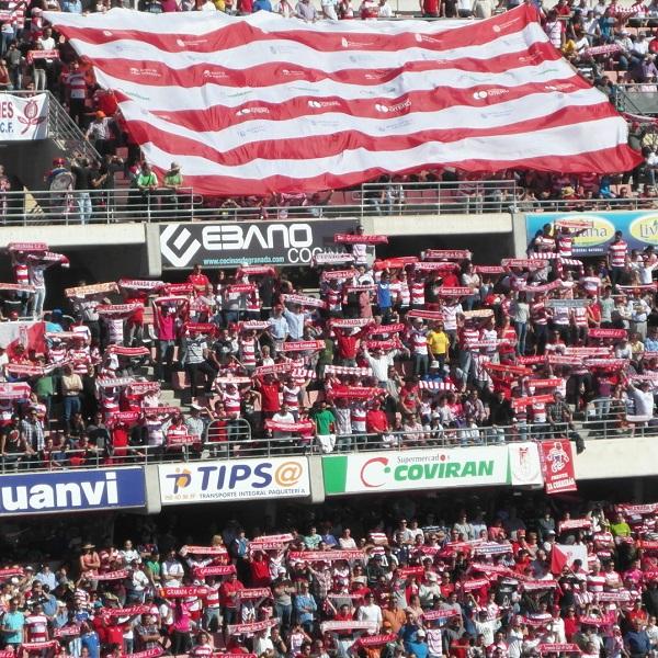 Granada vs Almería Prediction: Granada to Win 1-0 at 5/1
