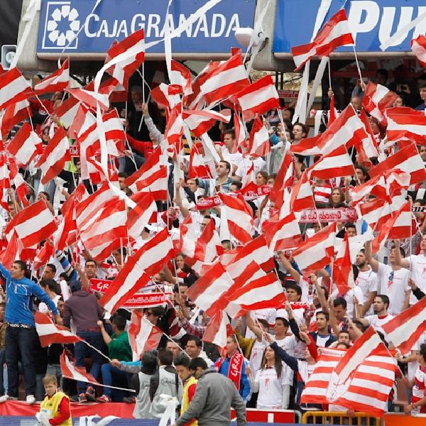 Granada vs Deportivo La Coruna Preview and Line Up Prediction: Draw 1-1 at 9/2