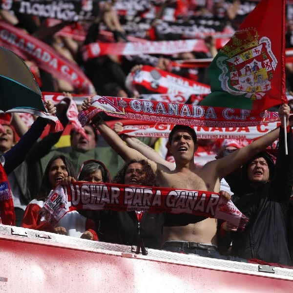 Granada vs Espanyol Preview and Line Up Prediction: Draw 1-1 at 11/2