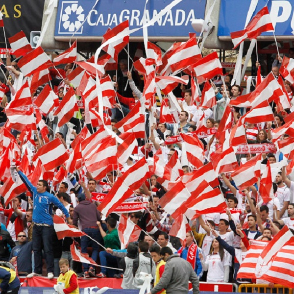 La Liga Week 10 Odds and Predictions: Granada vs Real Madrid