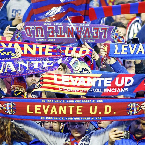 Levante vs Atletico Madrid Preview and Line Up Prediction: Atletico to Win 1-0 at 9/2