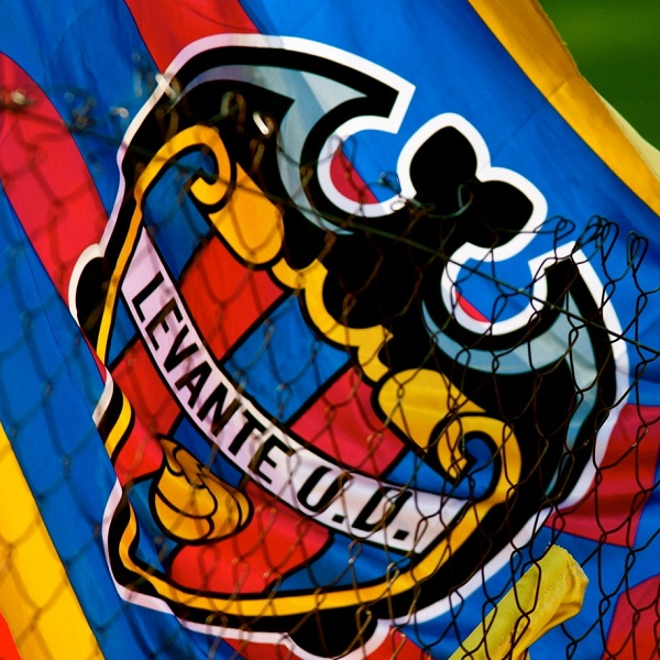 Levante vs Valencia Prediction: Valencia to Win 1-0 at 11/2