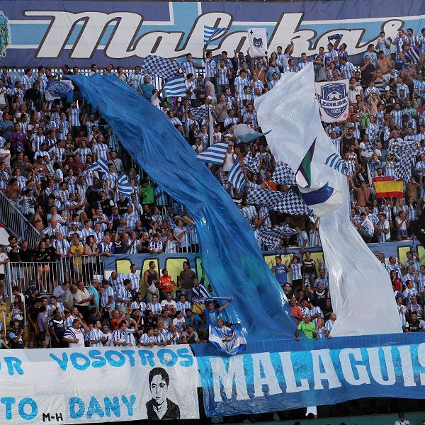 Malaga vs Eibar Preview and Line Up Prediction: Malaga to Win 1-0 at 9/2