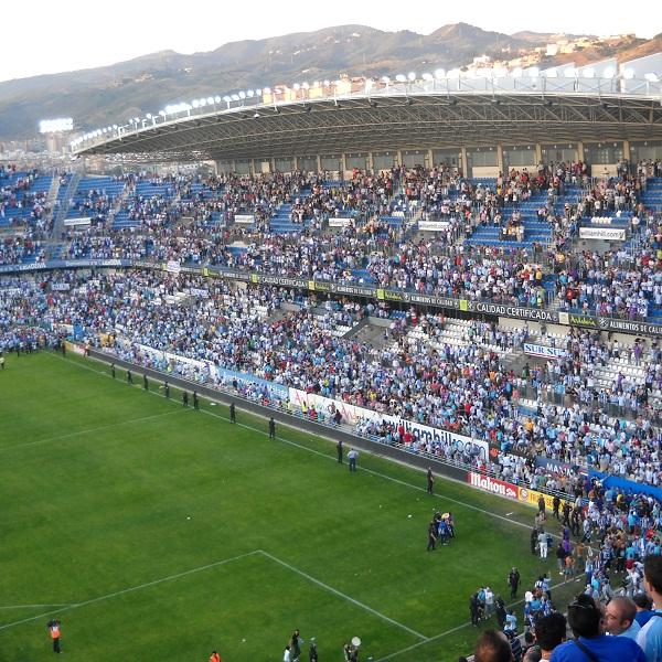 La Liga Week 9 Odds and Predictions: Málaga vs Rayo Vallecano