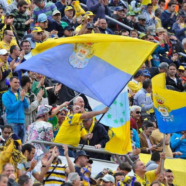 Las Palmas vs Sporting Gijon Preview and Line Up Prediction: Palmas to Win 1-0 at 6/1